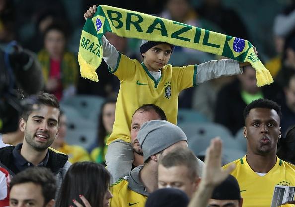 Brazil vs Argentina anh 16