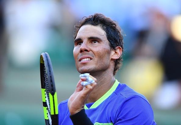 Nadal can bang ky luc chung ket anh 1