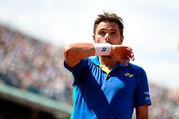Nadal lap ky luc lan thu 10 vo dich Roland Garros hinh anh 13
