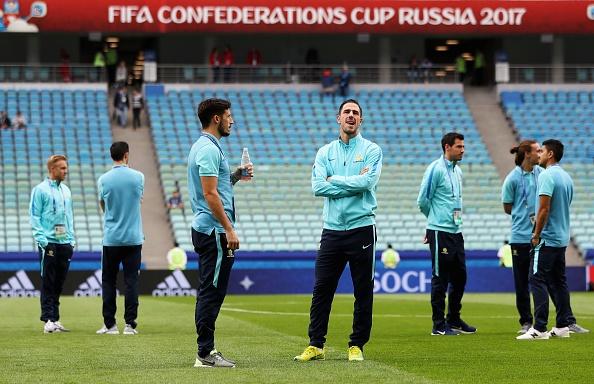 Australia vs Duc (2-3): Ruot duoi hap dan hinh anh 11