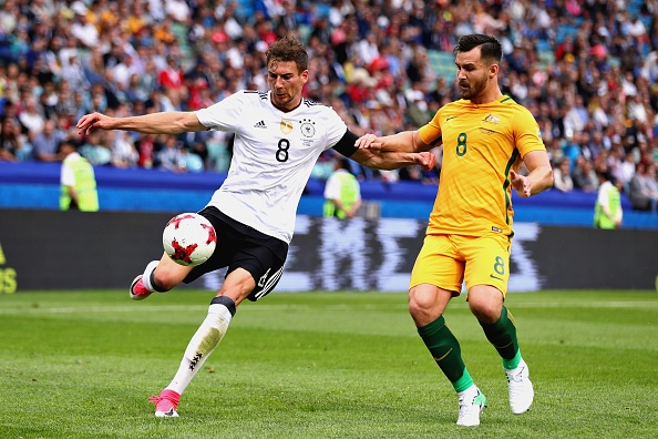 Australia vs Duc (2-3): Ruot duoi hap dan hinh anh 18