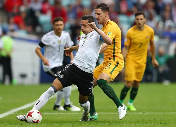 Australia vs Duc (2-3): Ruot duoi hap dan hinh anh 19