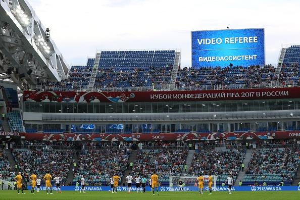 Australia vs Duc (2-3): Ruot duoi hap dan hinh anh 22