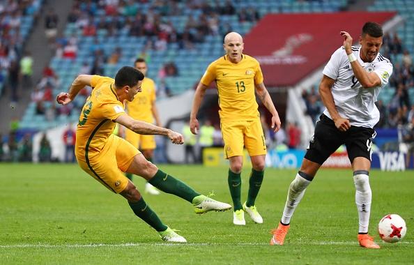 Australia vs Duc (2-3): Ruot duoi hap dan hinh anh 23