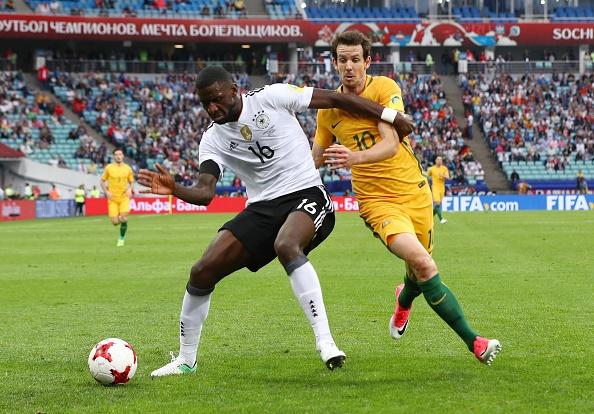 Australia vs Duc (2-3): Ruot duoi hap dan hinh anh 24