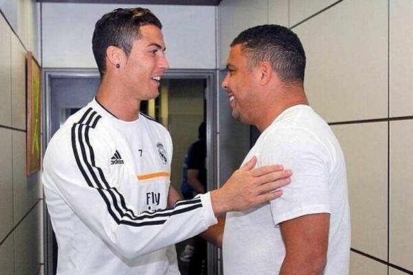 Chuyen nhuong 28/6: Ronaldo tin chac CR7 o lai Real hinh anh 18