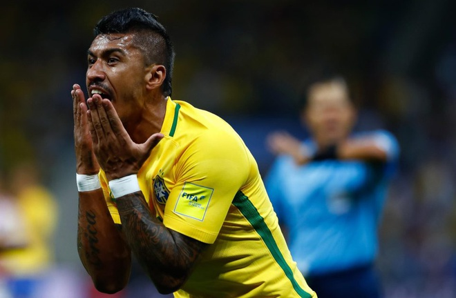 Chuyen nhuong 30/6: Chelsea thang lon truoc phien cho he hinh anh 16
