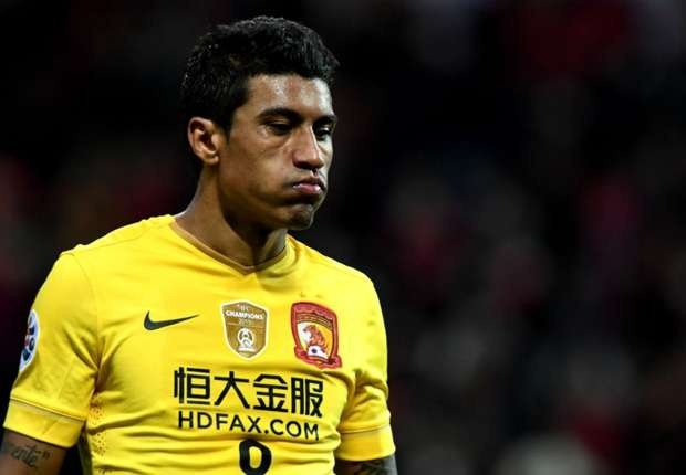 Chuyen nhuong 6/7: Real ra gia ban Bale hinh anh 12