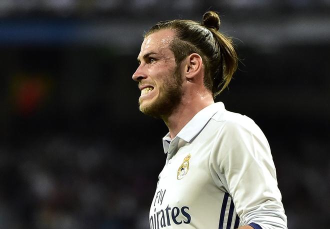 Chuyen nhuong 6/7: Real ra gia ban Bale hinh anh 15