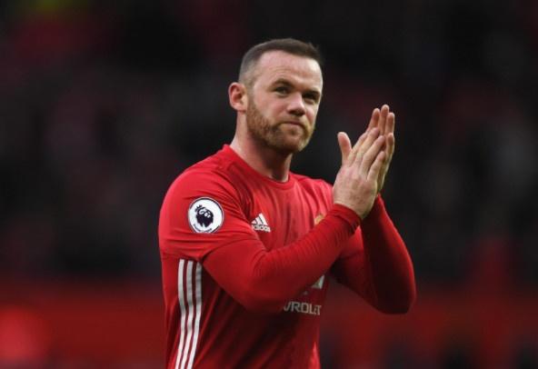 Chuyen nhuong 18/7: Rooney som tro lai MU? hinh anh