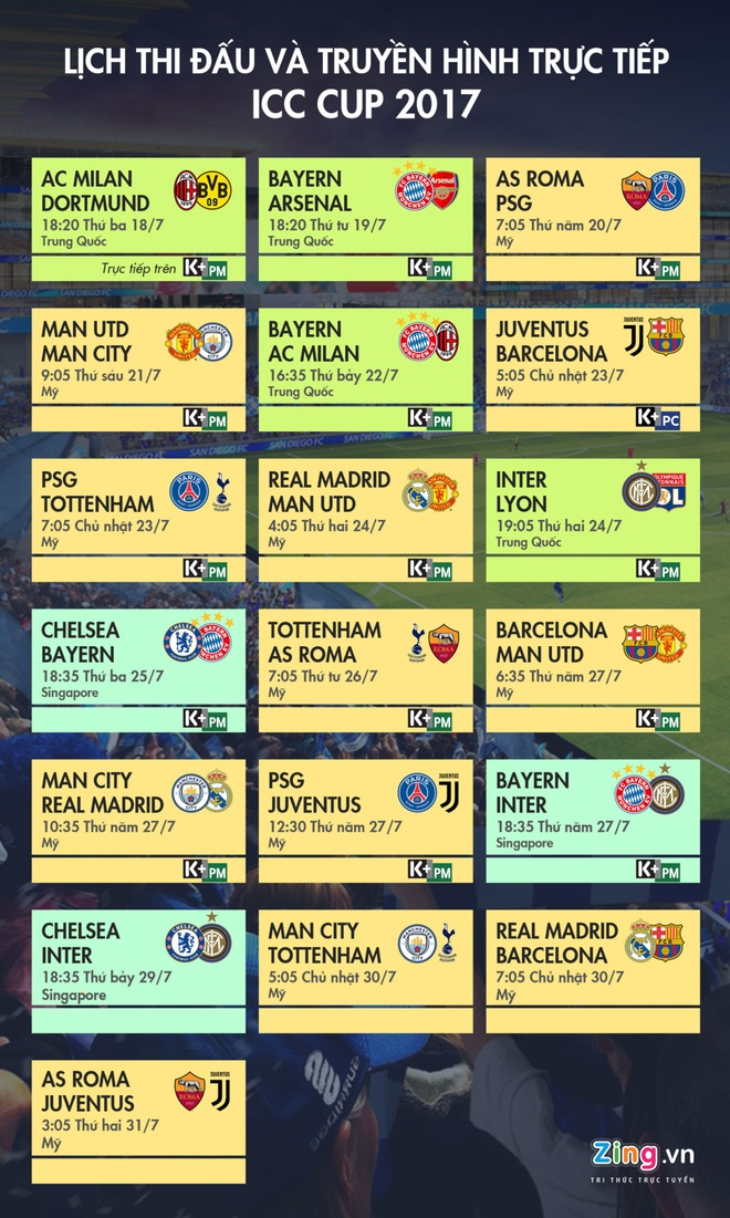 Morata mien cuong chia tay HLV Zidane o buoi tap cuoi hinh anh 11