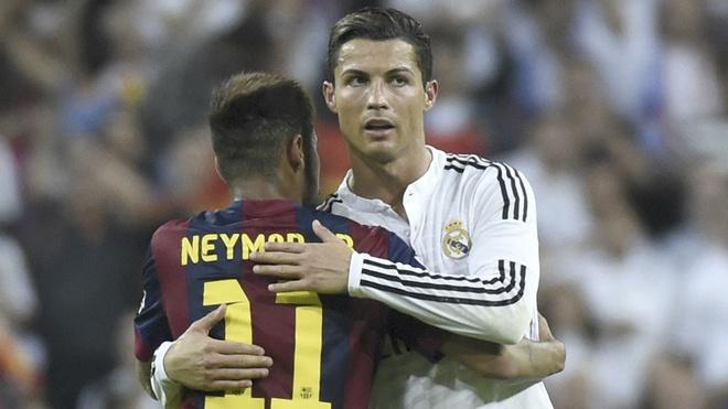 Chuyen nhuong 24/7: Messi thuyet phuc Neymar o lai hinh anh 5