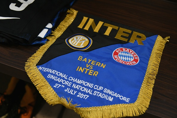 Bayern vs Inter Milan (0-2): Muc tieu cua MU ghi dau an hinh anh 4
