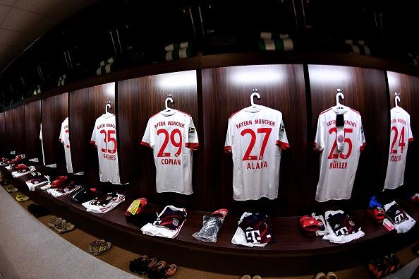 Bayern vs Inter Milan (0-2): Muc tieu cua MU ghi dau an hinh anh 6