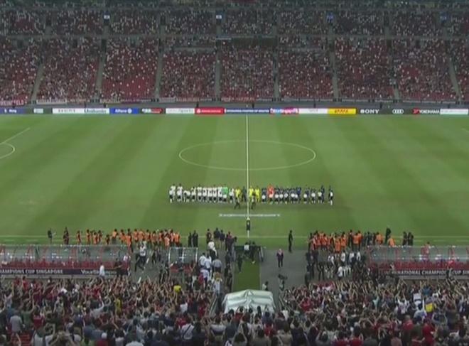Bayern vs Inter Milan (0-2): Muc tieu cua MU ghi dau an hinh anh 11