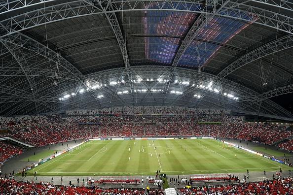 Bayern vs Inter Milan (0-2): Muc tieu cua MU ghi dau an hinh anh 18
