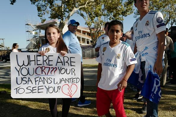 Thieu vang Ronaldo, Real thua sap mat truoc Man City hinh anh 4