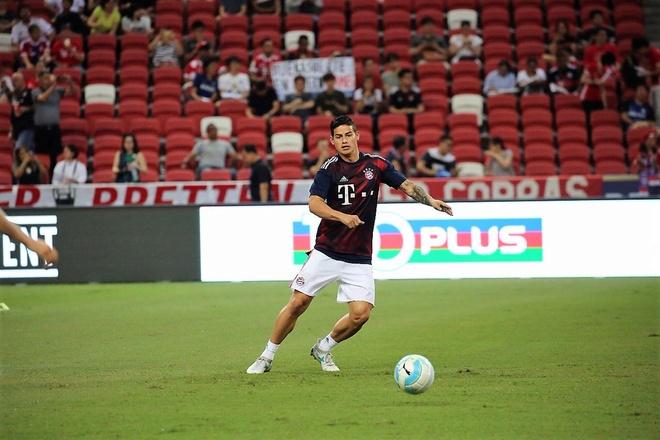 Bayern vs Inter Milan (0-2): Muc tieu cua MU ghi dau an hinh anh 14