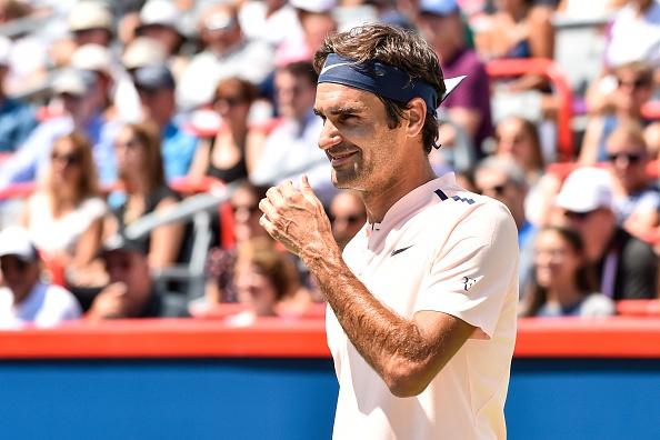Federer dut mach 32 set thang lien tiep hinh anh