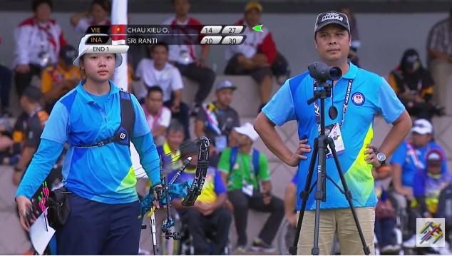 SEA Games ngay 16/8: U22 Malaysia nguoc dong cam xuc hinh anh 21
