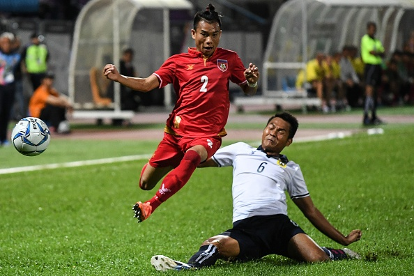 SEA Games ngay 16/8: U22 Malaysia nguoc dong cam xuc hinh anh 35