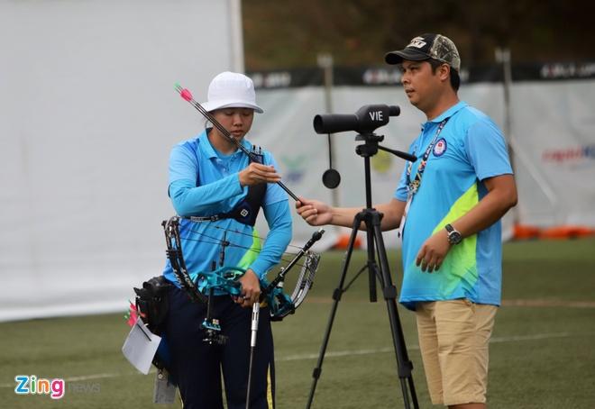 SEA Games ngay 16/8: U22 Malaysia nguoc dong cam xuc hinh anh 24