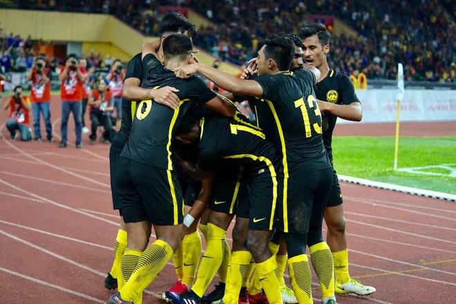 SEA Games ngay 16/8: U22 Malaysia nguoc dong cam xuc hinh anh 38