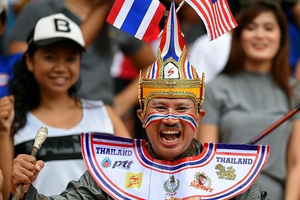 SEA Games ngay 16/8: U22 Malaysia nguoc dong cam xuc hinh anh 13