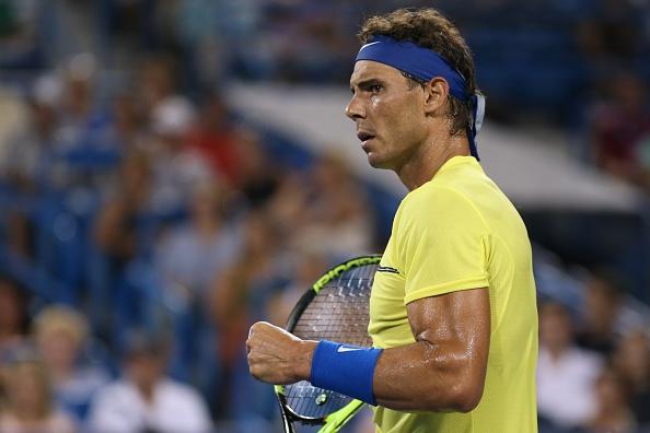 Nadal mung ngoi so 1 the gioi bang tran thang an tuong hinh anh