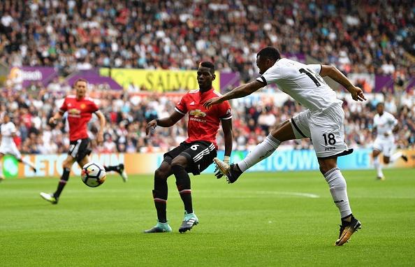 Swansea vs MU (0-4): Lukaku, Pogba toa sang hinh anh 13