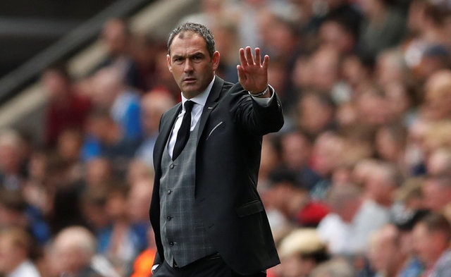 Swansea vs MU (0-4): Lukaku, Pogba toa sang hinh anh 20