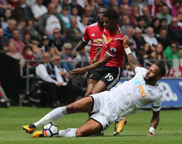 Swansea vs MU (0-4): Lukaku, Pogba toa sang hinh anh 21
