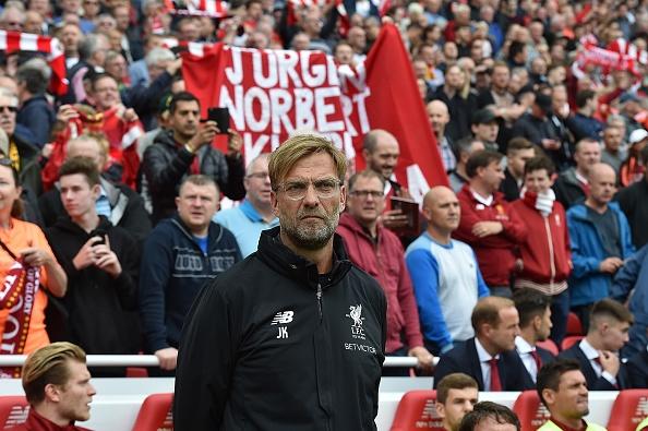 Mane toa sang, Liverpool thang tran dau tai Premier League hinh anh 11