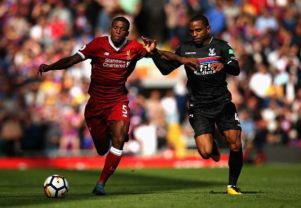 Mane toa sang, Liverpool thang tran dau tai Premier League hinh anh 13