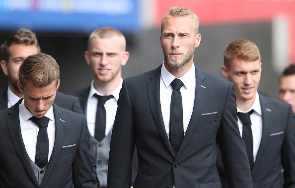 Swansea vs MU (0-4): Lukaku, Pogba toa sang hinh anh 11
