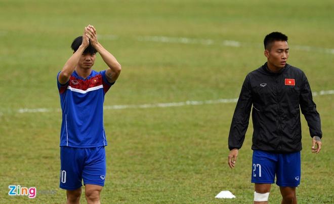 U22 Viet Nam chia tay SEA Games boi nhung sai lam hinh anh 22