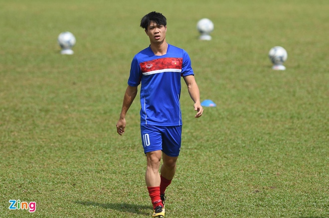 U22 Viet Nam chia tay SEA Games boi nhung sai lam hinh anh 27