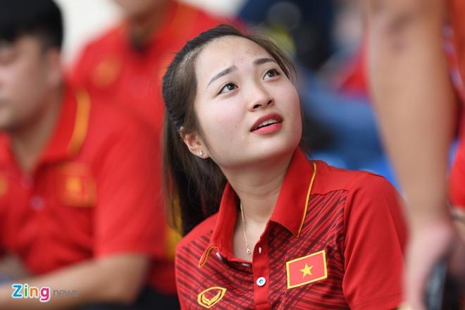 U22 Viet Nam chia tay SEA Games boi nhung sai lam hinh anh 29