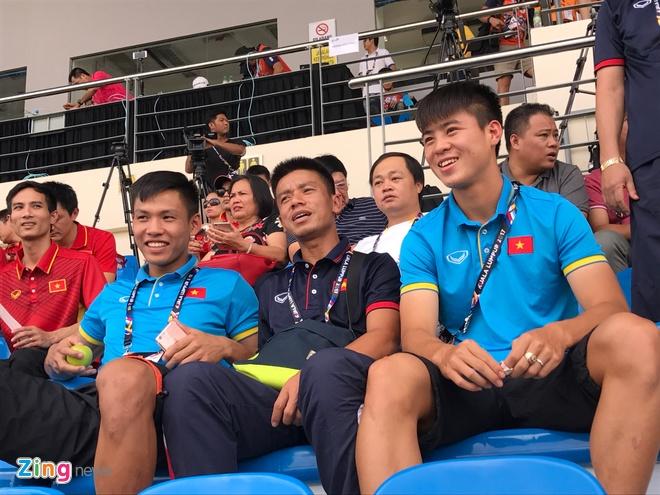 U22 Viet Nam chia tay SEA Games boi nhung sai lam hinh anh 28