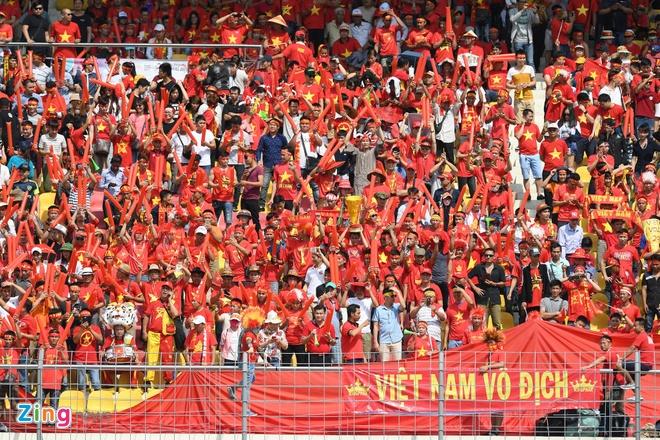 U22 Viet Nam chia tay SEA Games boi nhung sai lam hinh anh 32