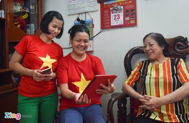 U22 Viet Nam chia tay SEA Games boi nhung sai lam hinh anh 35