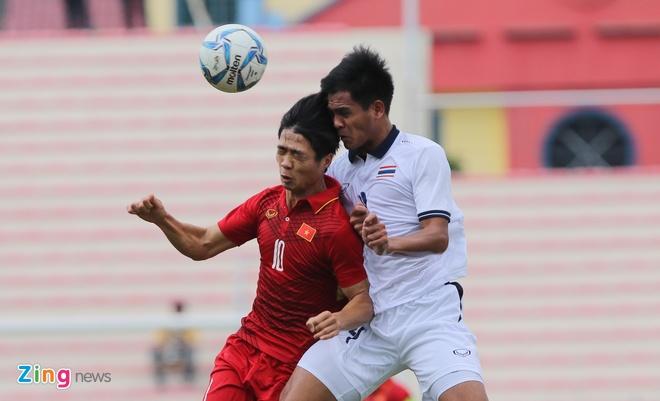 U22 Viet Nam chia tay SEA Games boi nhung sai lam hinh anh 39
