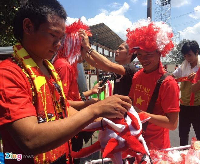 U22 Viet Nam chia tay SEA Games boi nhung sai lam hinh anh 7