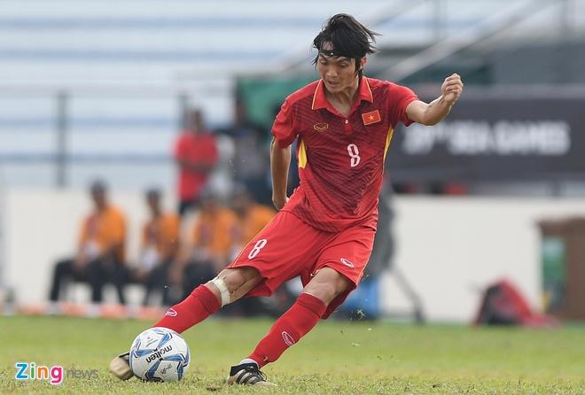 U22 Viet Nam chia tay SEA Games boi nhung sai lam hinh anh 60