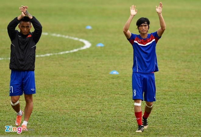 U22 Viet Nam chia tay SEA Games boi nhung sai lam hinh anh 23