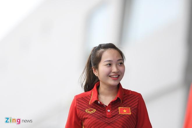 U22 Viet Nam chia tay SEA Games boi nhung sai lam hinh anh 30