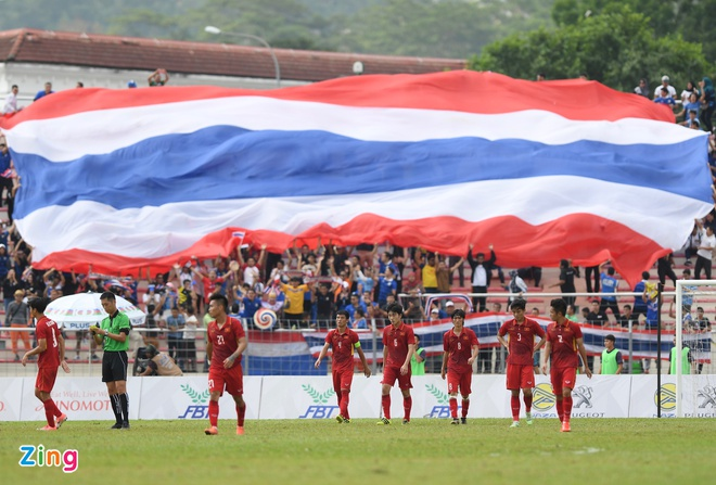 U22 Viet Nam chia tay SEA Games boi nhung sai lam hinh anh 50