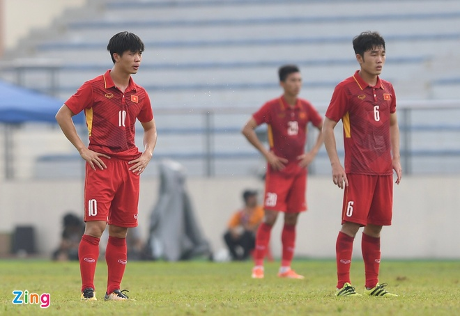 U22 Viet Nam chia tay SEA Games boi nhung sai lam hinh anh 65