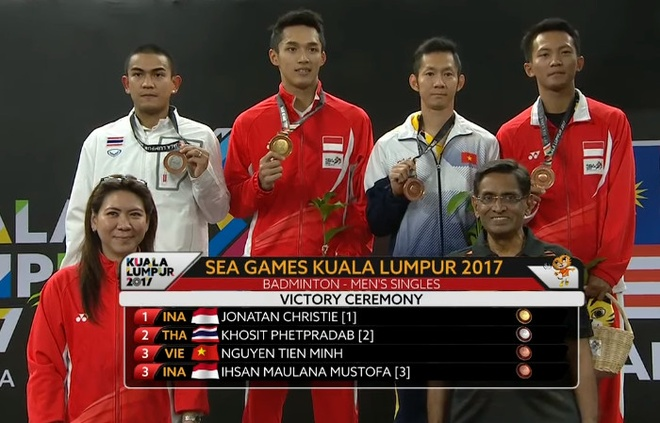 SEA Games ngay 29/8 anh 36