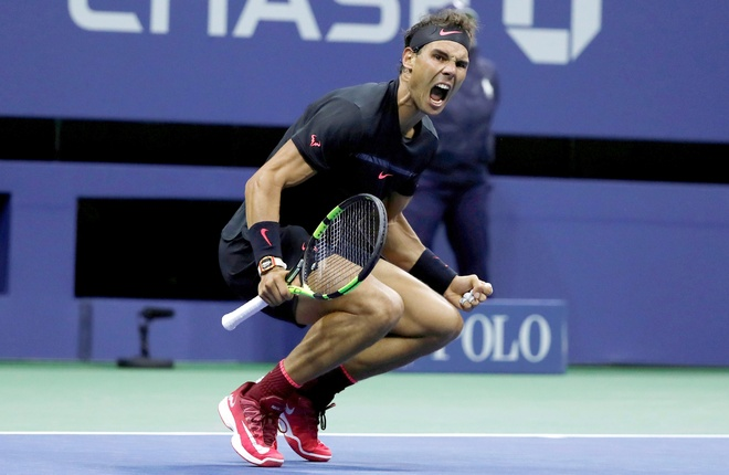 Nadal dung truoc co hoi lon dang quang US Open hinh anh